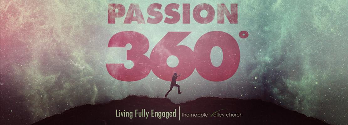 Passion360-1110x400