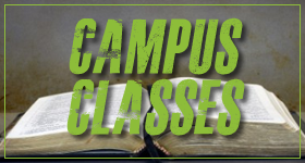 campus-classes_slide.fw_