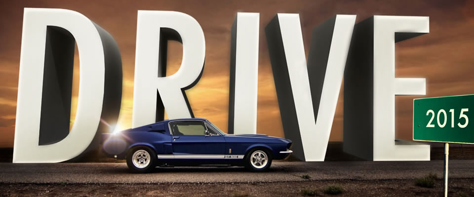 drive_background