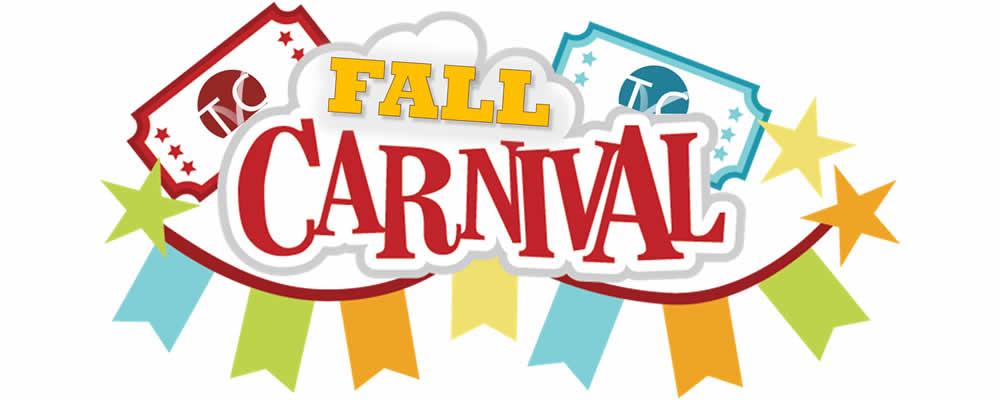 fall_carnival_bg2