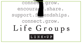 life-groups_slide.fw_