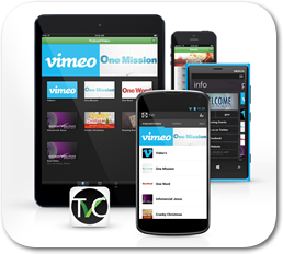 tvc_app_devices.fw