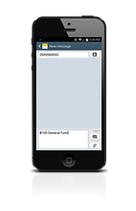 smartphone_small.fw